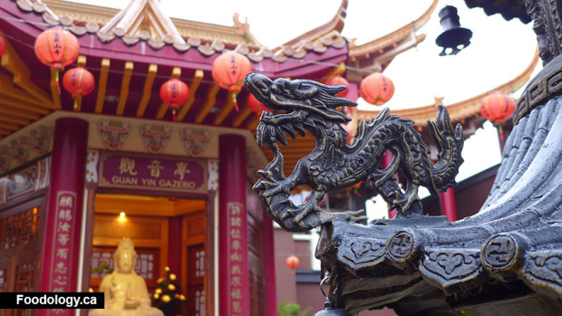 ling_yen_mountain_temple_dragon