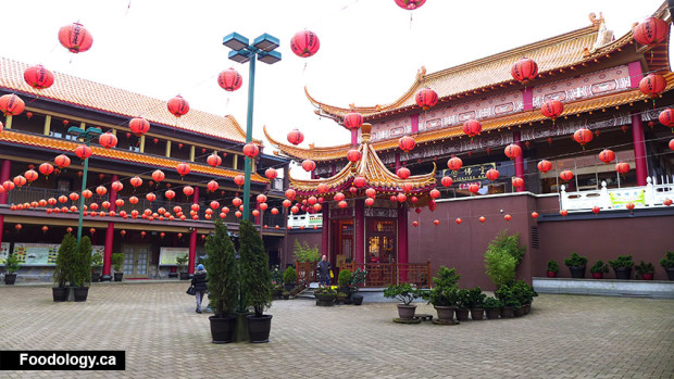 ling_yen_mountain_temple_main