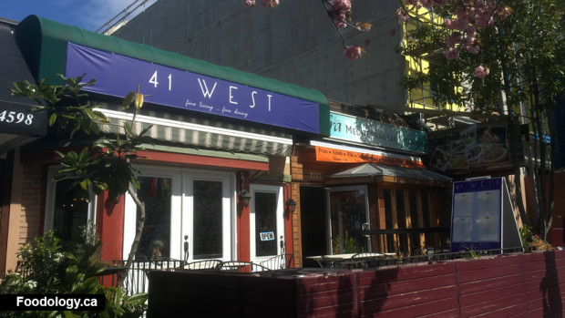 41west-outer