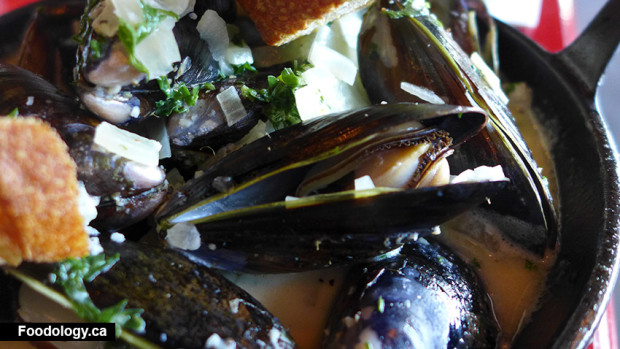 linh-cafe-mussel