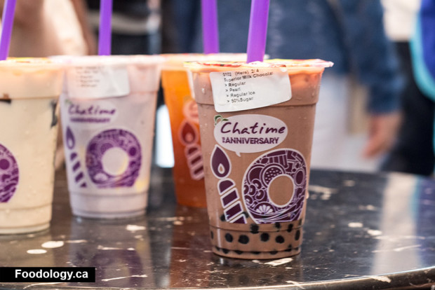 chatime-chocolate