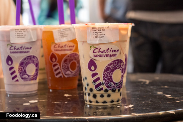 chatime-milk-pearls