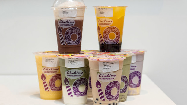 chatime-top-10