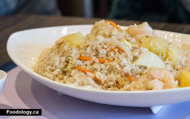 pearl-castle-rice