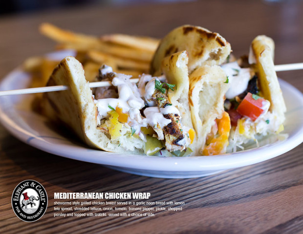 EC_SF_2015_ChickenWrap