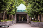 The Copper Room at Harrison Hot Springs Resort & Spa