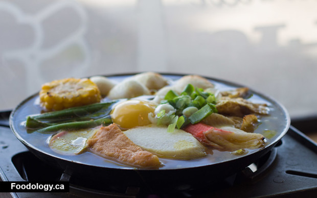 boiling-point-curry