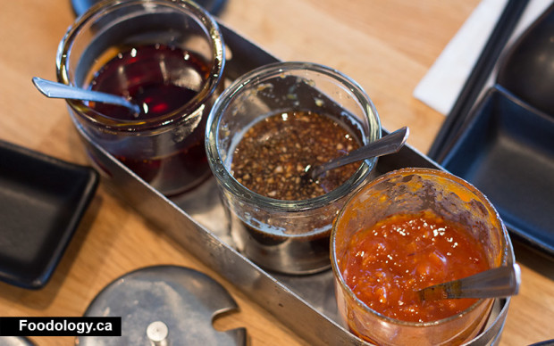 boiling-point-sauces