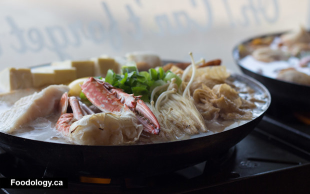 boiling-point-seafood