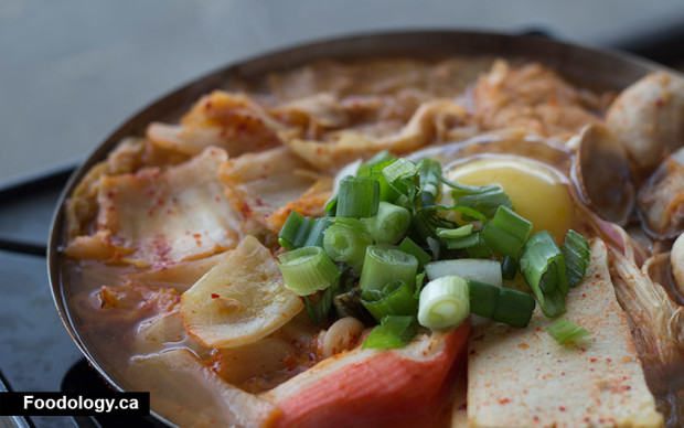 boiling-point-seafood-hot