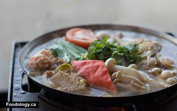 boiling-point-tofu