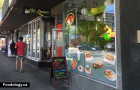 Che-Licious: Bahn Mi and Vietnamese Dessert in the West End