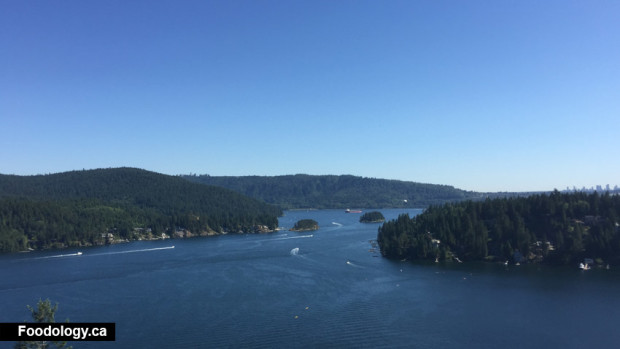 express-bbt-deep-cove-view