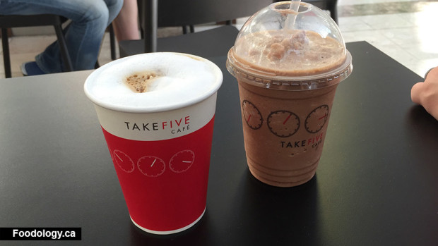 takefivecafe-drinks