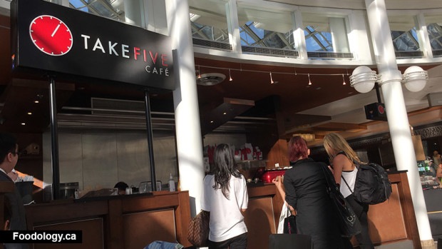 takefivecafe-pc