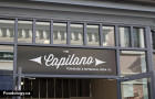 Capilano Tea House and Botanical Soda Company: Pop Up Shop