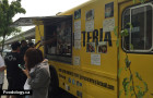 JJs Trucketeria: Filipino Food Truck