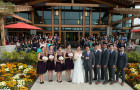 Riverway Clubhouse: My Wedding Venue