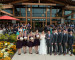 Riverway-wedding