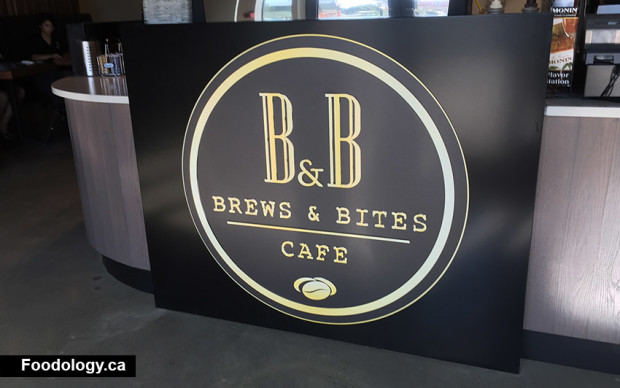 bnb-cafe-sign