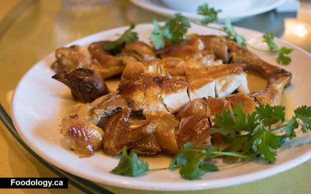 fraser-court-seafood-chicken