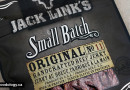 jacklinks-smallbatch-original-pack