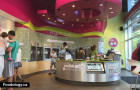 [Giveaway] Menchie's Summer VIP Pass #MenchiesMyWay