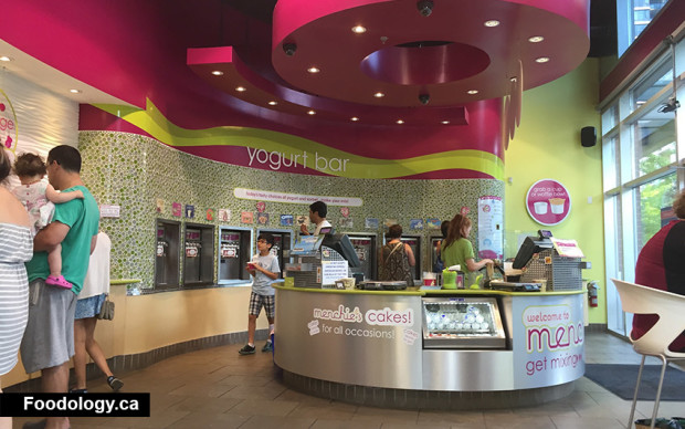 menchies-inner
