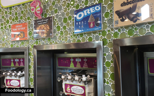 menchies-machine