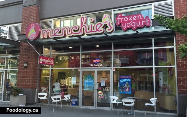 menchies-outer