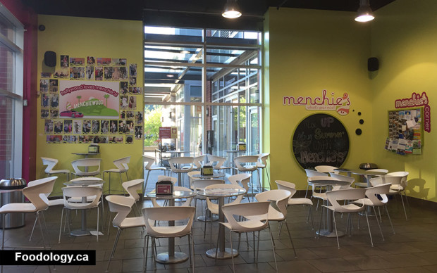 menchies-seats