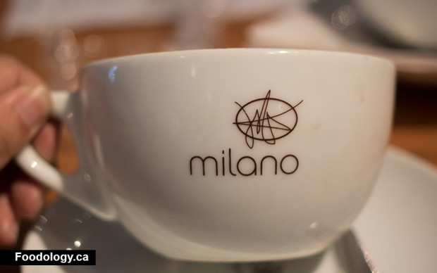 milano-coffee-cup