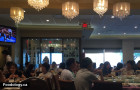 Prince Seafood Restaurant: Chinese Dinner