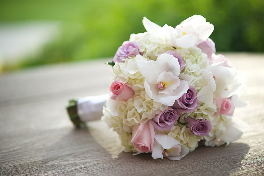 Wedding Flowers On A Budget 61 Awesome