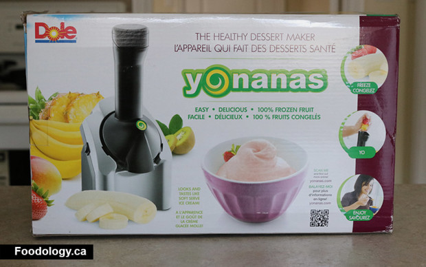 yonanas-boxed