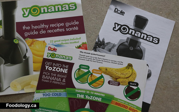 yonanas-guides