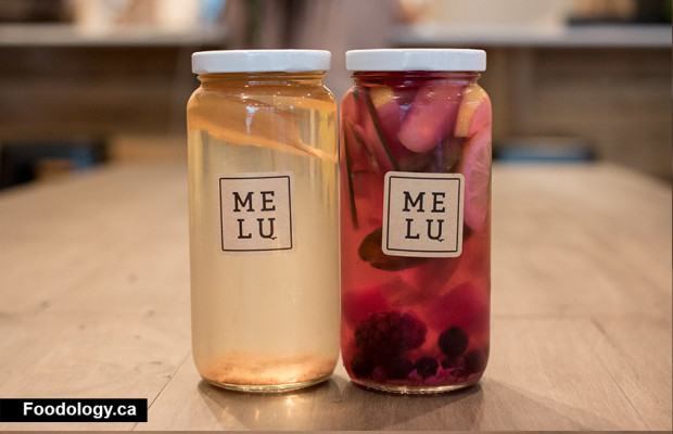 Melu-juices-detox-water