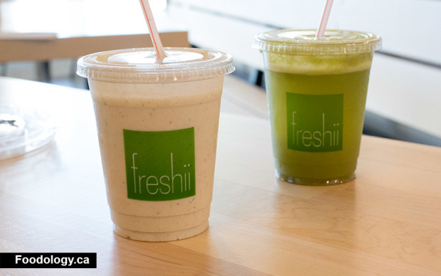 freshii-drinks