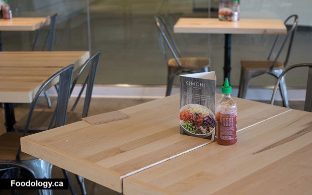 freshii-tables