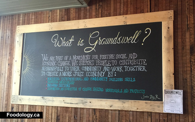 groundswell-board