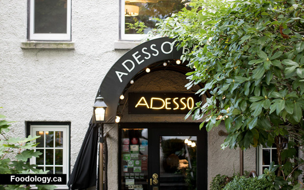 Adesso-outer