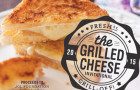 Fresh St. Market Grilled Cheese Competition
