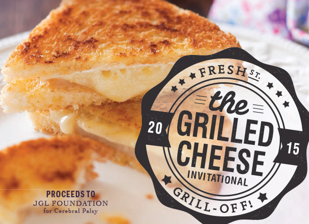 fsMARKET-Grilled-Cheese