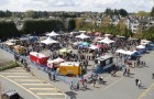 Fraser Valley Food Truck Festival
