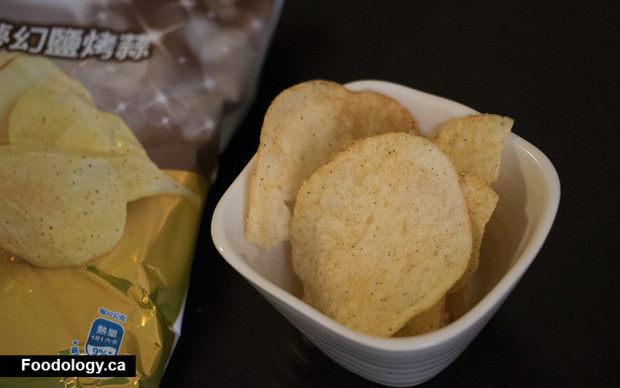 lays-roasted-garlic-chips