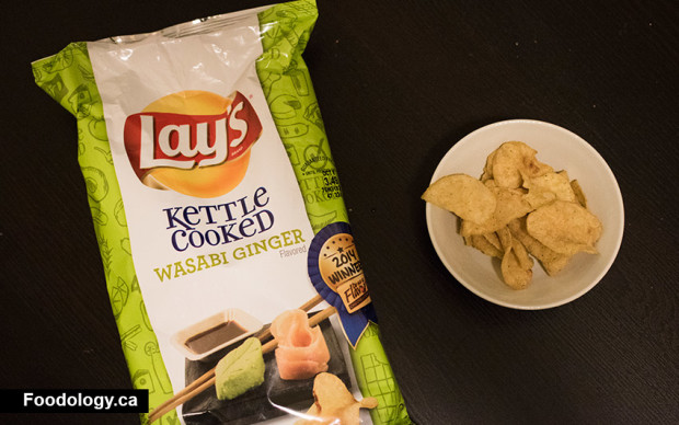 lays-wasabi-ginger-chips
