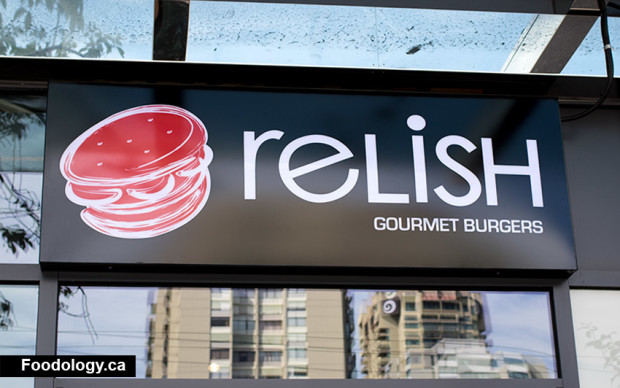 relish-outer
