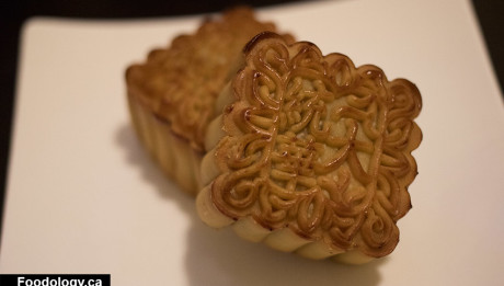 tandt-moon-cakes