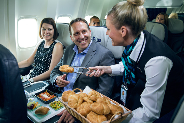 westjet-hotmeals-plus