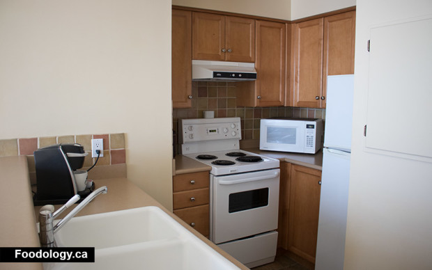 manteo-kitchen-appliances